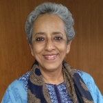 Dolly Narayan
