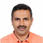 Harish Gopalan