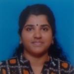 Parvathi.G