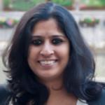 Lakshmi Govindrajan Javeri