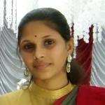 Lekha Ramakrishna