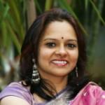Rohini Chidambaran