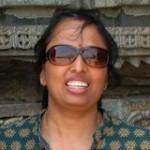 Dr. Sandhya Umesh Prabhu