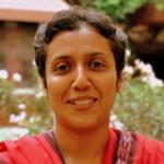 Soumya Jayaram