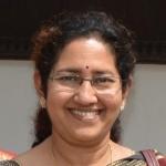 Sumathi Ramjee