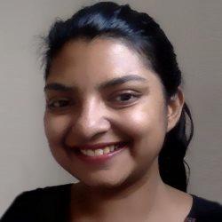 Ayesha Devaraj