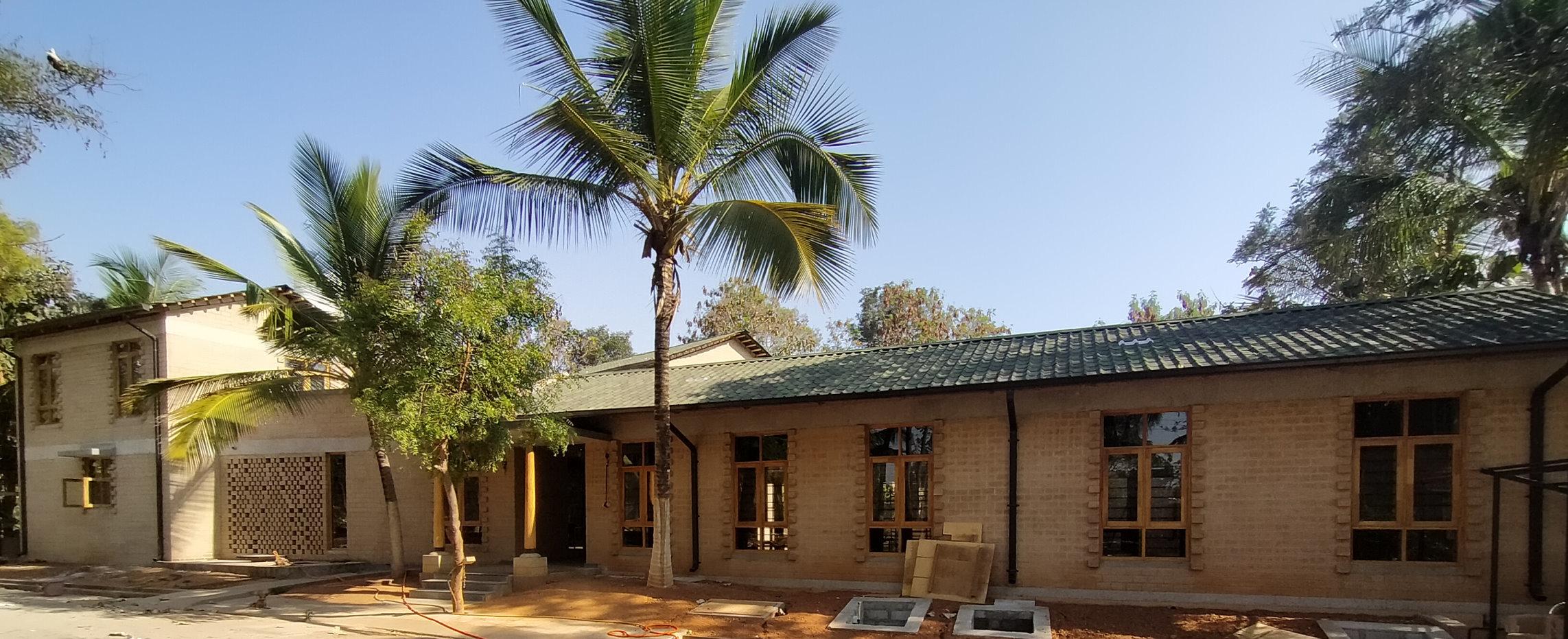 Prajnadhara – Snehadhara Foundation