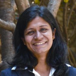 Gayathri Shanmugam