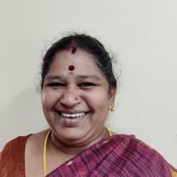 Kalamma
